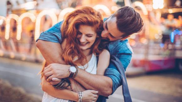 Le 10 frasi d'amore più belle per conquistarlo subito