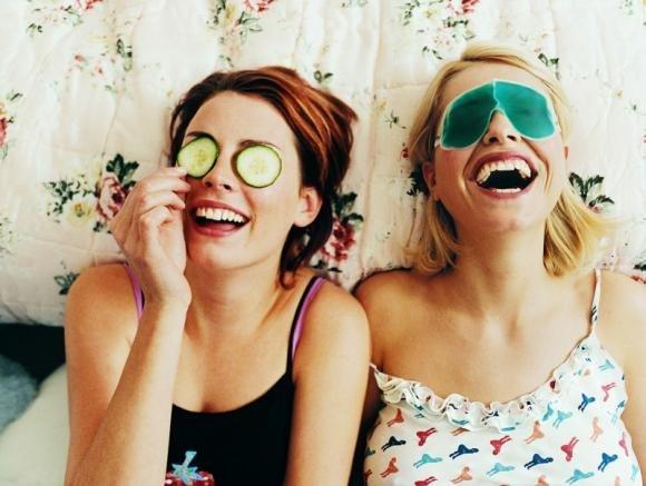 La più bella frase sull'amicizia da dedicare all'amica del cuore