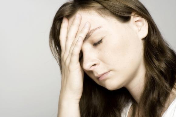 Malattia di Lyme: sintomi, cause, diagnosi e terapia