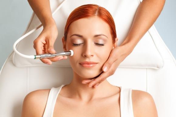 Ossigenoterapia al viso: cos'è, costi ed effetti collaterali