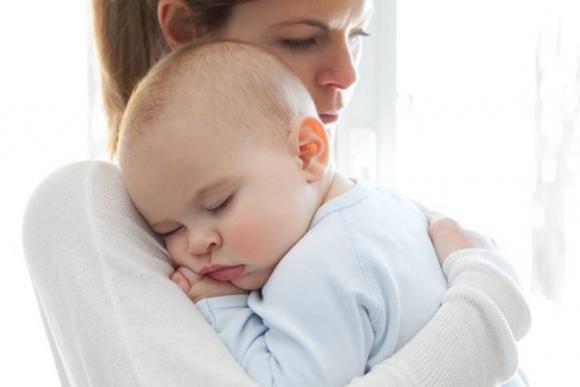 Soffio al cuore nei bambini: sintomi, cause e cure