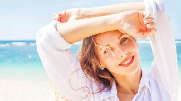 Vitamina D: dove si trova, a cosa serve e benefici