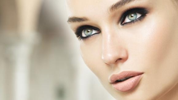 Recensione matita Kajal occhi di Astra Make-Up