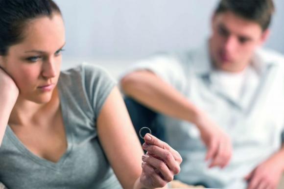 Annullamento del matrimonio religioso: come ottenerlo dalla Sacra Rota