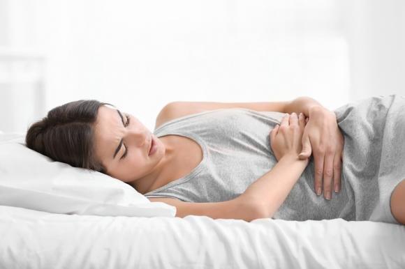 Ovulazione dolorosa: le cause principali, cure e rimedi naturali
