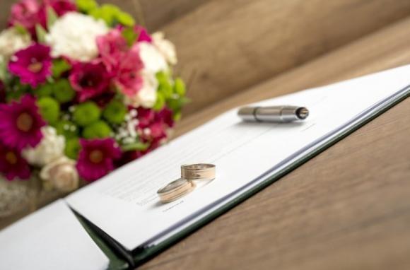 Pubblicazioni matrimonio: cosa sono, dove si fanno e documenti necessari