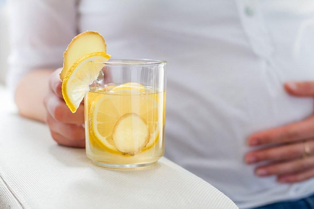 effetti collaterali pro tè sottili