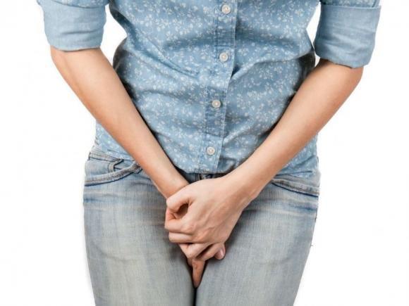 Lavanda vaginale naturale fatta in casa: quando farla e perchè