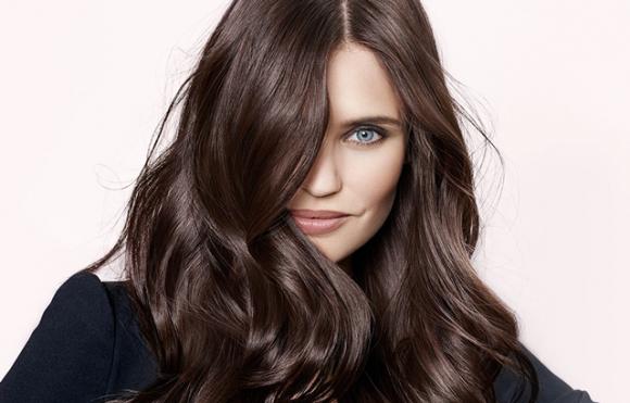 Recensione colorazione per capelli Casting Creme Gloss di L'Oreal
