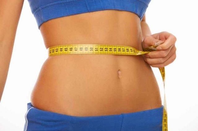 bicarbonato di sodio come perdere peso