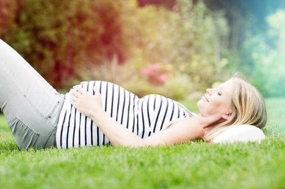 Ventunesima settimana di gravidanza: come cresce il tuo bambino