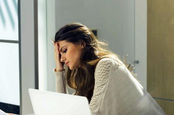 Anemia perniciosa: i sintomi, le cause, diagnosi e terapia