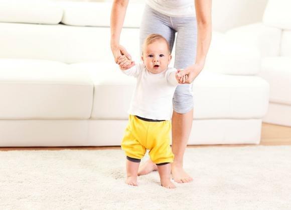 Come correggere le ginocchia valghe nei bambini in modo naturale