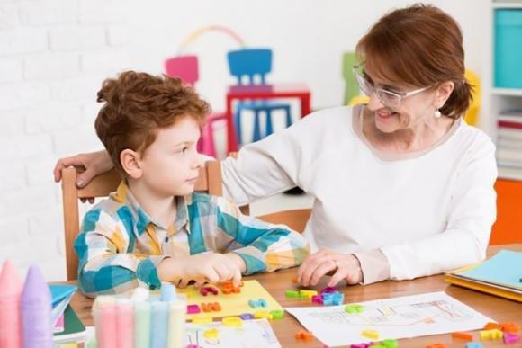 Metodo ABA e autismo: in cosa consiste e come applicarlo correttamente