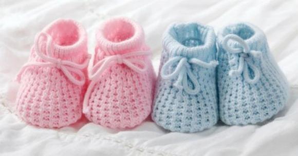 Metodo Billings per rimanere incinta: come funziona e consigli utili