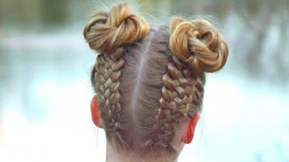 Trecce particolari per capelli: tutorial e consigli utili