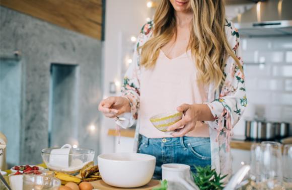 Liposuzione alimentare: funziona? la dieta e controindicazioni