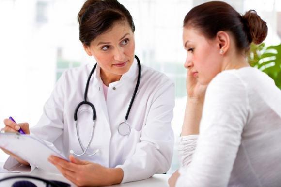 Cisti di Naboth: i sintomi, le cause principali e la cura