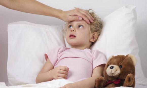 Titolo antistreptolisinico alto nei bambini: valori..
