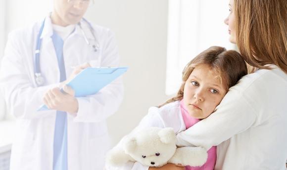 Titolo antistreptolisinico alto nei bambini: valori normali e cosa fare