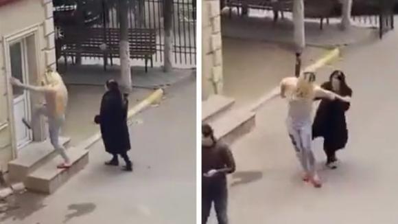 Il marito la tradisce nel giorno della festa delle donne: la sua furiosa reazione