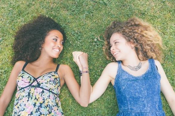 Le frasi sull'amicizia più belle da dedicare
