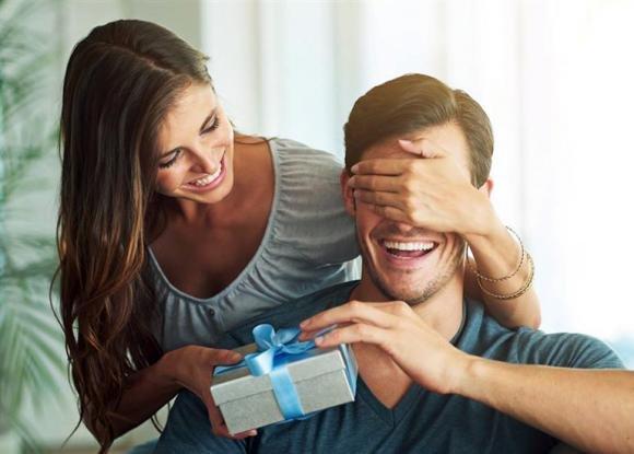Cosa regalare ad un uomo: idee regalo per lui