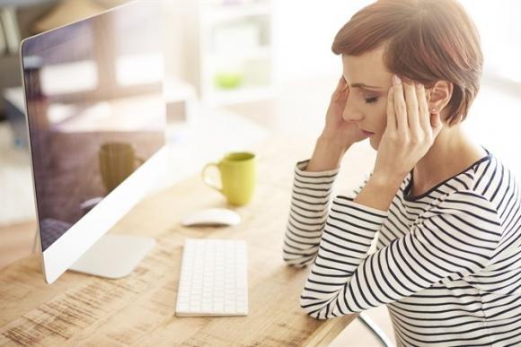Iperaldosteronismo primario e secondario: i sintomi e le cause