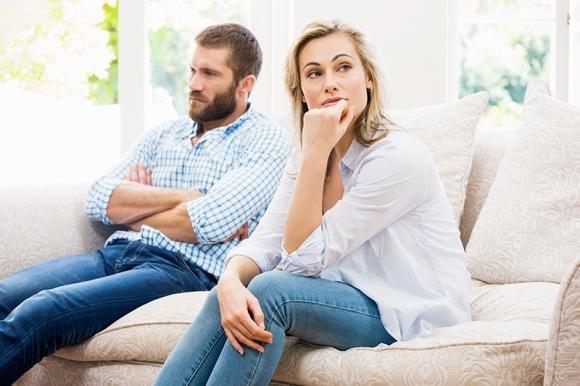 Separati in casa: come fare per ottenerlo e regole da seguire