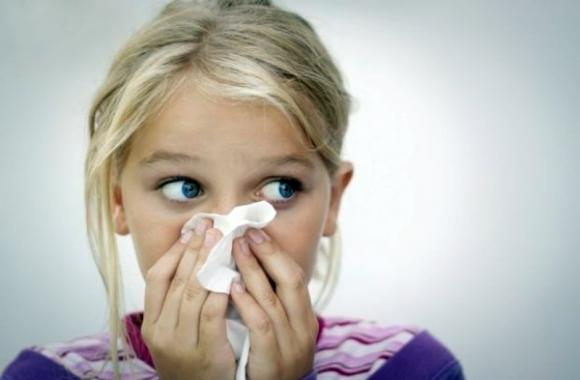 la cellulite è contagiosa attraverso la saliva