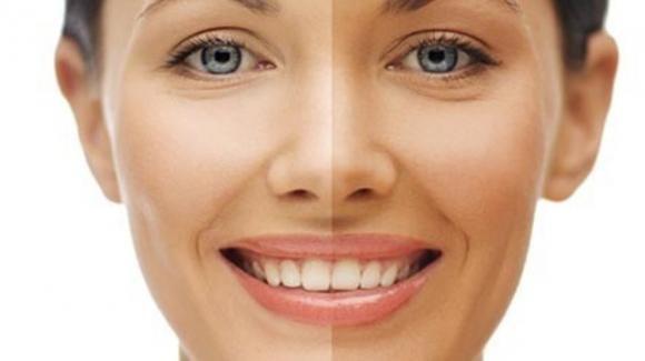 Bronze Skin Powder, recensione terra compatta di Astra Make Up