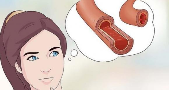 Ipertensione arteriosa: come si riconosce? - Page 2 of 3