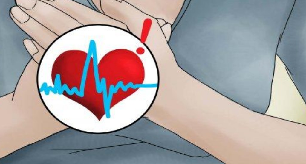 Ipertensione arteriosa: come si riconosce?