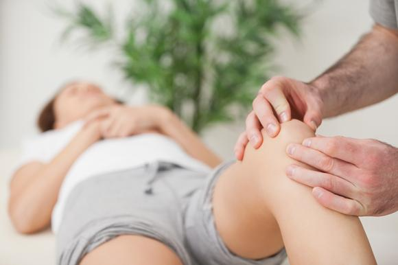 Condropatia rotulea: i sintomi, le cause, cura e intervento