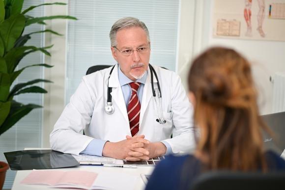 Connettivite indifferenziata: i sintomi, le cause e la cura