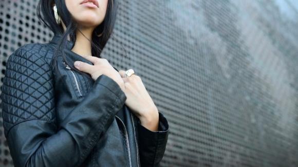 Giacca in pelle: come curarla e fare un buon investimento