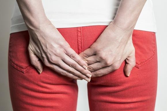 Brufoli sul sedere: le cause e i rimedi per prevenirli ed eliminarli