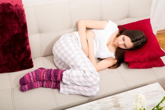 Ipermenorrea: cosa fare se hai delle mestruazioni abbondanti