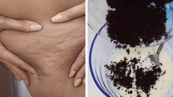Scrub anti-cellulite naturale: come prepararlo a casa con pochi ingredienti