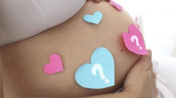 Metodo Ramzi: come scoprire il sesso del nascituro