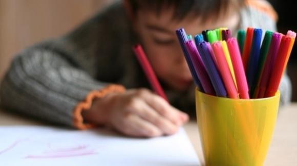 Come interpretare e capire i disegni dei bambini