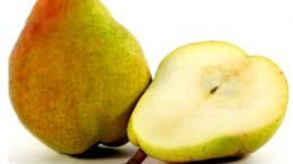Dieta della pera. Come perdere peso e riattivare il metabolismo