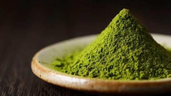 Tè matcha: benefici e utilizzo dell'alimento più antiossidante esistente al mondo