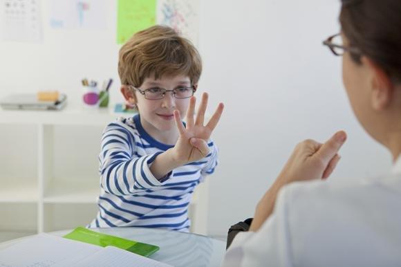 Filastrocche per bambini: le più belle da imparare per ogni occasione
