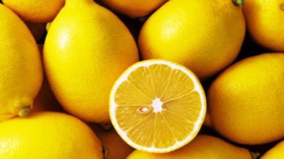 Il citrus limon per migliorare pelle, unghie e capelli