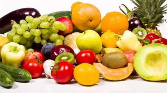 Come dimagrire ed allungare la vita con la dieta nutraceutica