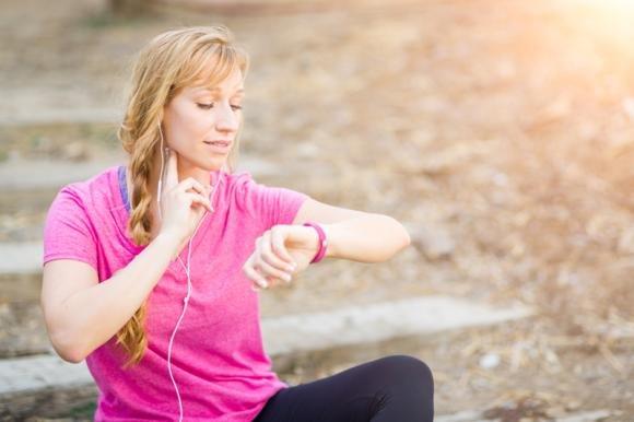 Brachicardia: sintomi, cause e quando preoccuparsi