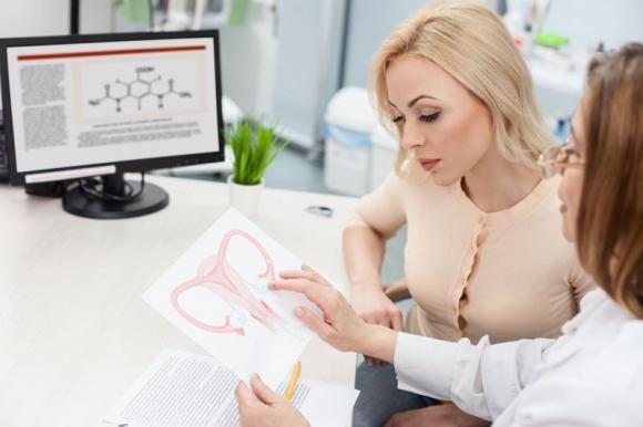Utero fibromatoso: i sintomi, le conseguenze e le cure