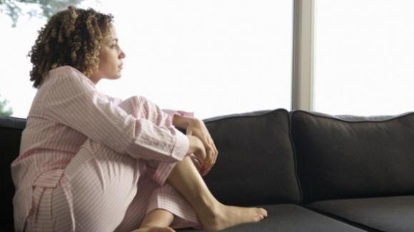 Combattere la depressione invernale gustando 5 cibi