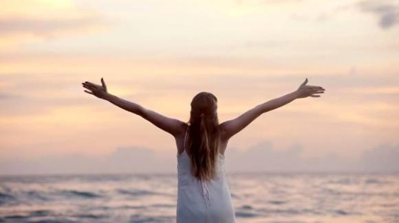 Consigli per vivere una vita sana e restare in forma
